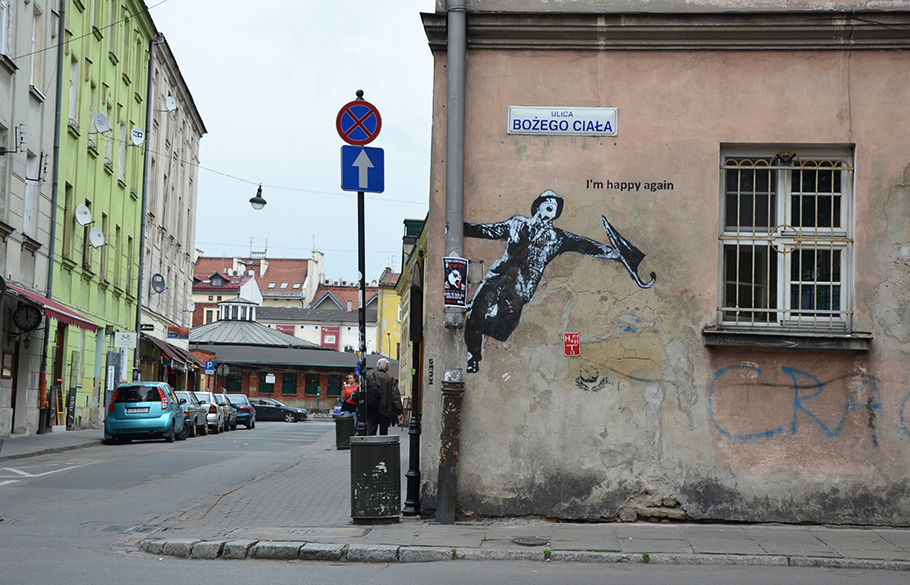 banksy_cracow_2